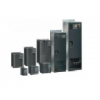 西门子变频器MM440系列 6SE6440-2UD31-1CA1   380-480V无内置滤波器