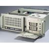 研华IPC-610H/562L/E7500/2G/1T/DVD/K+M工控机