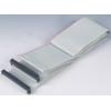 研华PCL-10150扁平线缆 2x50芯中心公头连接器