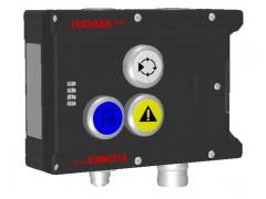 MGB-L1-APA-AA6A1-S5-R-114235安全门控系统安士能EUCHNER