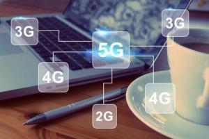中国工程院院士邬贺铨:5G开启互联网的下半场