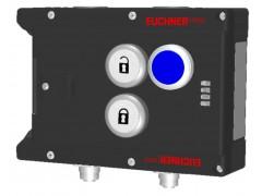 MGB-L1-APA-AD3A1-S9-L-156001门控系统安士能EUCHNER
