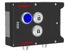 MGB-L1-APA-AD3A1-S9-R-155999门控系统安士能EUCHNER