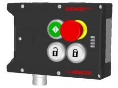 MGB-L1-APA-AG8A1-S1-L-115668门控系统安士能EUCHNER