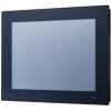 研华工业平板一体机PPC-31501601E-T/4G/500G/电源适配器
