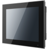 研华工业平板一体机PPC-3120S-RAE/4G/500G/WIN7正版系统