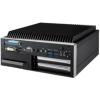 研华无风扇嵌入式工控机ARK-3520P-U8A1E/I7/8G/128G SSD固态硬盘/