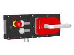 MGB-L1H-APA-R-109772门控系统安士能EUCHNER