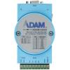 研华ADAM-4520I 232至RS-422/485宽温转换器