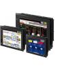 现货LS产电触摸屏XP系列XP70-TTA/AC可编程逻辑控制器PLC原装