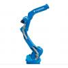 安川机器人|6轴垂直多关节|MOTOMAN-GP50