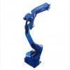 安川机器人|6轴垂直多关节|MOTOMAN-GP25SV