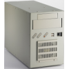研华IPC-6606/PCA-6011VG/E8400/4G/1T/DVD/K+M工控机