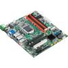 研华AIMB-502 视频监控专用MicroATX主板 双千兆网口
