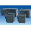 西门子电源模块 6EP1332-1LA10 SITOP PS207 24V/4A 调节型电源