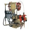 双电极自动埋弧焊接机SWT-24