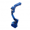 MOTOMAN-GP12 安川机器人代理 现货