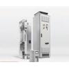ABB ACS580变频器ACS580-01-03A4-4