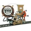自动埋弧焊接机SW-41