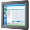研华TPC-1782H//i7-4650U/4G/500/17寸工业平板电脑