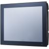 研华PPC-6171C/4G/500G/17寸工业平板电脑