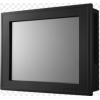 研华PPC-6120/i7-4770TE/4G/500G/12寸工业平板电脑