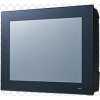 研华PPC-6151C/4G/500G/15寸工业平板电脑