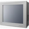 研华PPC-6150/i3-3120ME/4G/500G/15寸工业平板电脑