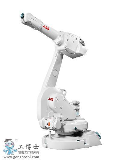 ABB机器人