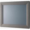 研华IPPC-6172A/i7/8G/256G SSD/17寸工业平板电脑