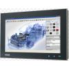 研华PPC-4150W/D2550/4G/500G/15.6寸宽屏工业平板电脑