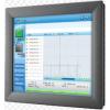 研华TPC-1881WP/i7处理器/8GB DDR3L内存/500G硬盘/18.5寸工业平板电脑