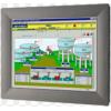 研华TPC-1582H/i3-4010U/4G/500G/DVD/K+M/15寸工业平板电脑
