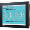 研华TPC-1282T/i3-5010U/4G/500G/DVD/K+M/12.1寸工业平板电脑
