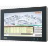 研华TPC-1581WP/i3-4010U/4G/500G/DVD/K+M/15.6寸工业平板电脑