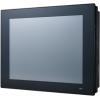 研华PPC-3120-RE9A/E3940/4G/500G/ 12.1寸工业平板电脑