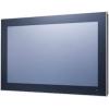 研华PPC-3210SW/N2930/8GB/500G/21.5寸工业平板电脑