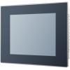 研华PPC-3060S/N2807/4GB/500G/6.5寸工业平板电脑