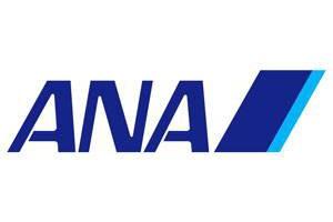 日本ANA开展利用机器人远程购物的实证试验