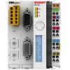 倍福 BX5100 | CANopen 总线端子模块控制器