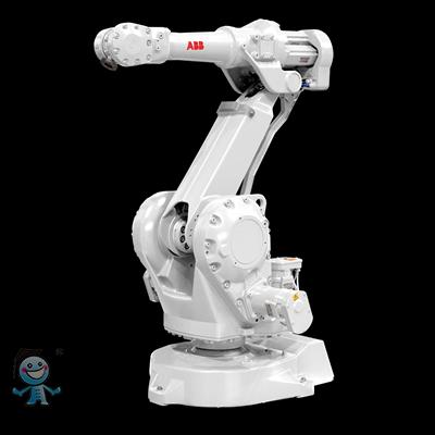 ABB机器人编程    IRB2400-101.55  6轴|切割抛光机器人