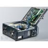 KUKA机器人 Sunrise Cabinet控制系统