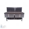 库卡KUKA机器人电源驱动模块KPP 600-20 3x20 UL