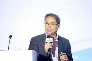 曲道奎:汽车销量下滑影响工业机器人发展,未来机器人替代率将达30%