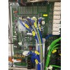 库卡机器人紧凑柜CCU板,226429/188812