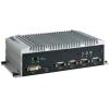 研华ARK-2150F/i7-3517UE/8 GB/500G/无风扇工控机