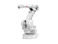 IRB 2400-20kg 焊接、切割与物料搬运——ABB机器人