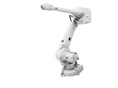 IRB 4600-20 / 2.50上下料、物料搬运、点胶、装配——ABB机器人