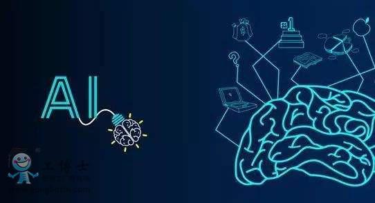 阿里达摩院发布2020十大科技趋势