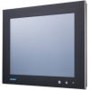 研华ITM-915G 工业触摸显示屏XGA带VGA接口15寸